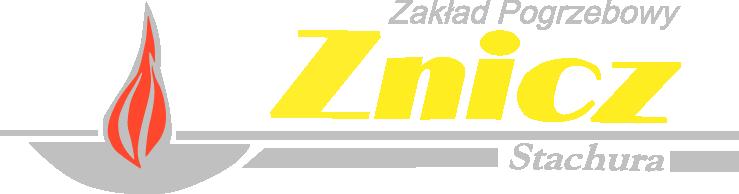 znicz_logo
